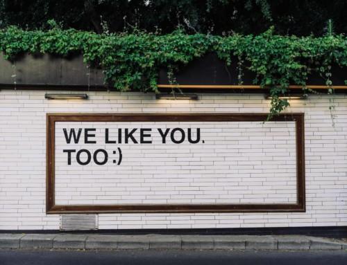 Wofür braucht man ein Social Intranet?