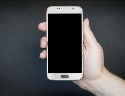 Warum das Social Intranet auch mobil sein sollte